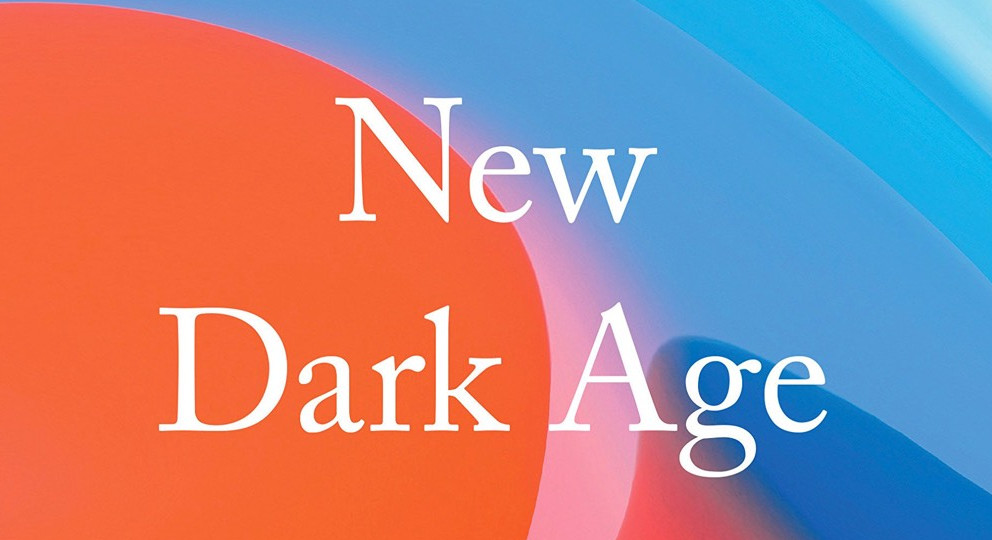 A Review of New Dark Age and Outnumbered